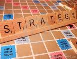 Strategy Scrabble, Marketing