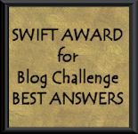 swift-expression-award-for-best-answers11