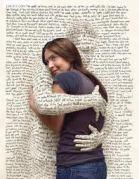 words have feelings