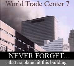 WTC 7 9/11
