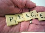 Hijack Peace