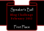 Speakers-Ball-Blog-Challenge