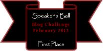Speakers-Ball-Blog-Challenge