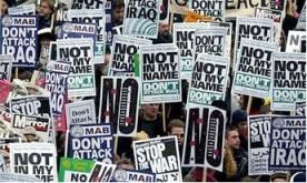 anti-iraq-war-2003
