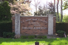 Army-War-College