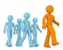 leader-influencer