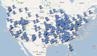 FEMA-Camps-map