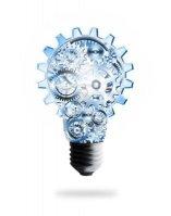 idea-cog