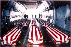 iraq-flag-draped-coffins