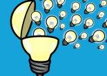Lots-Of-Ideas