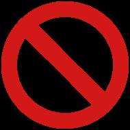 No-Bombs-No-more-war