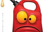sad-gas-can