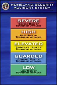 Terror-Alert-Chart
