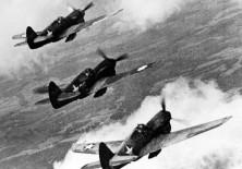 p40-tuskegee-airmen-flight