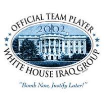 white-house-iraqi-group-whig