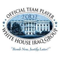 white-house-iraqi-group-whig