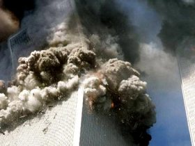 wtc-first-tower-collapse