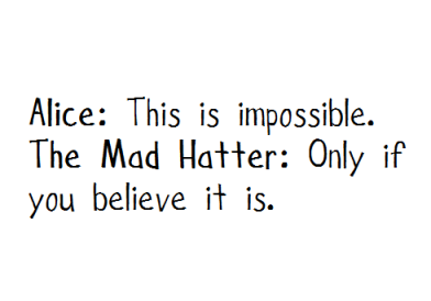 impossible-mad-hatter