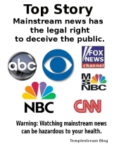 media-can-legally-lie