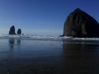 Haystack-rock-Oregon-Coast-2013-tillamook-nehalem-wilson-river-canon-beach-seaside-garibaldi