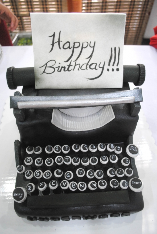 happy-birthday-writer