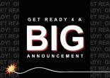 big-announcement