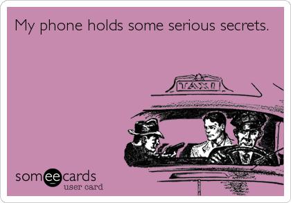 phone-holds-secrets