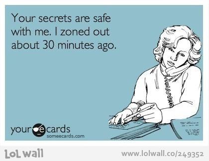 safe-secrets