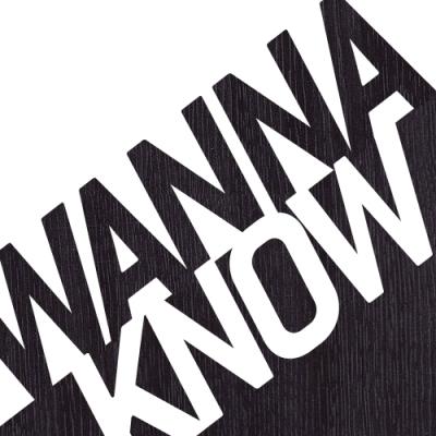 wanna-know