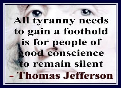 all_tyranny_jefferson_nsa_spying