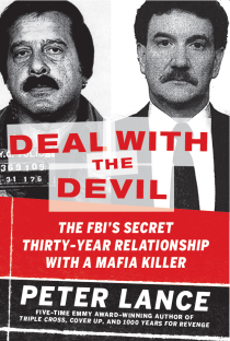 peter-lance-deal-with-the-devil-book-cover