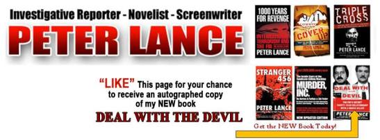 peter-lance-deal-with-the-devil-facebook