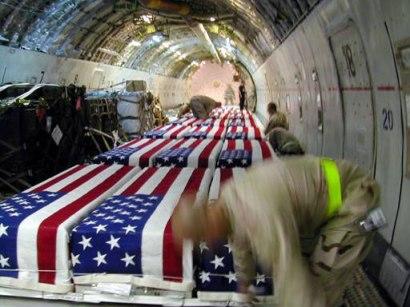 flag-draped-coffins