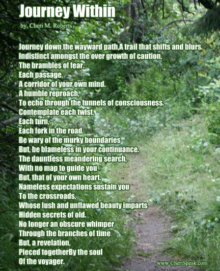 journey-within-cheri-roberts