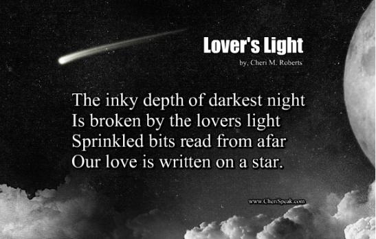 lovers-light-cheri-roberts