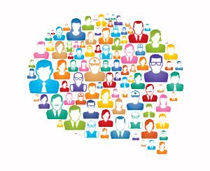 online-reach-network