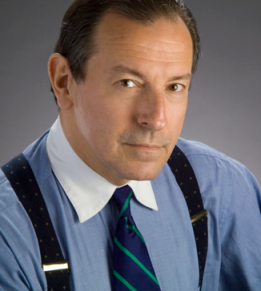 peter-lance-investigative-journalist