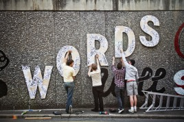 Sticks-Stone-words