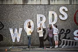 Sticks-Stone-words