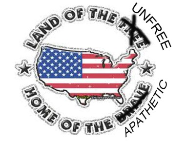 UNFREE-nsa-spying-america