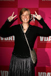 cindy-sheehan-peace-mom-soapbox