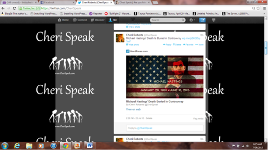 cheri-speak-twitter-hastings-screenshot