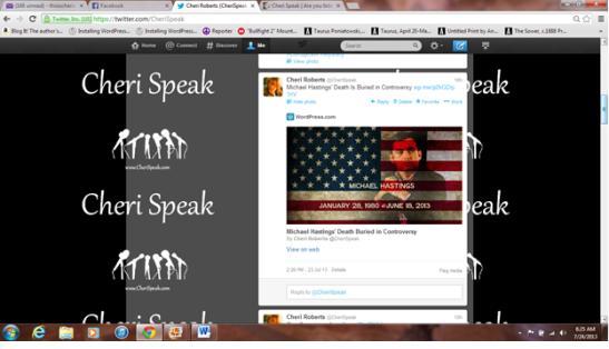 cheri-speak-twitter-hastings-screenshot