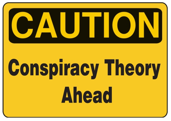 conspiracy-michael-hastings