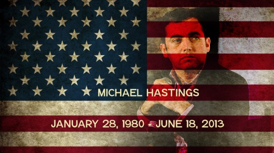 michael-hastings-death-RIP