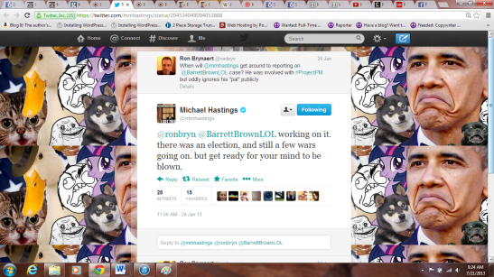 michael-hastings-barrett-brown-story-tweet