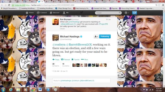 michael-hastings-barrett-brown-story-tweet