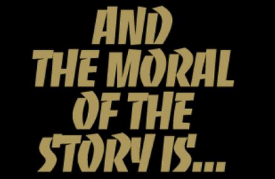 moral-of-the-story-hastings