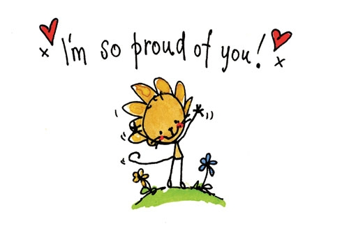proud-of-you