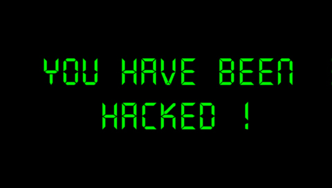 you-have-been-car-hacked